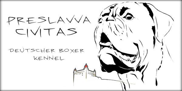 Preslavva Civitas
